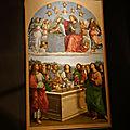 Vatican musée (21)