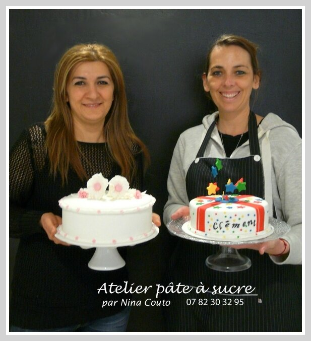 atelier pate a sucre nimes 2