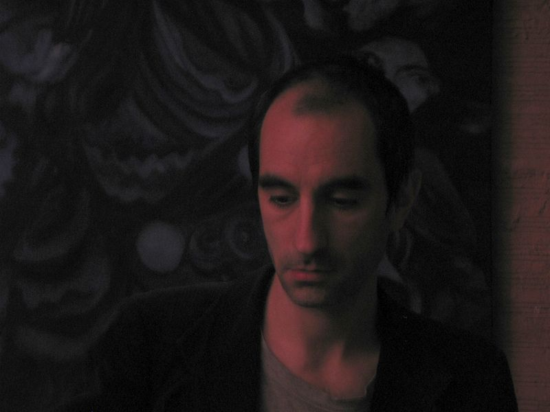 09-06-02_02_Didier Lasserre