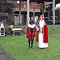 Saint-Nicolas at Marcasse 2017 - IMG_2119