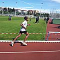 triathlon cannes avril 2012 (33)