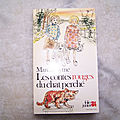 Les contes rouges du chat perché, Folio Junior, <b>Gallimard</b> 1979