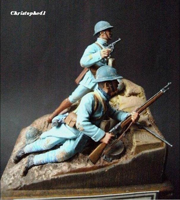Verdun 1916 - PICT5987