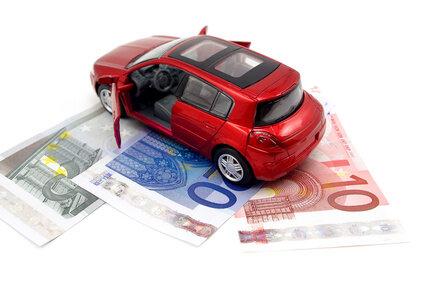 Le prêt voiture, comment ça fonctionne ?