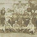 409_1915_blog
