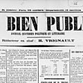 19 Avril 1871 - le