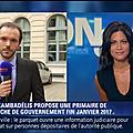 aureliecasse02.2016_06_18_nonstopBFMTV