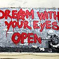 Dream with your eyes open_7085