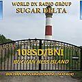 qsl-SCO-024-Buchan-Ness-island-lighthouse