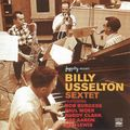 Billy Usselton Sextet - 1956 - Complete Recordings (Fresh Sound)
