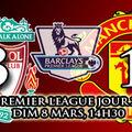 Liverpool 3-1 Man Utd