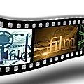 <b>Industrie</b> du cinéma : découvrez d'intéressants films d'animation