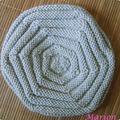 Un classique du tricot