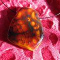bijoux janvier 2010 062
