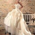 Robe-de-Mariée-Rosi-Strella-Collection-Intemporelles-Modèle-Elara