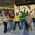 70_Volley dans la neige