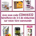 Gourmandises® Guy Demarle
