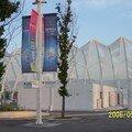 athènes eurovision 2006 092