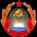 La petite nation lettonne et l'impérialisme grand-russe