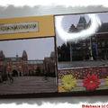 scrapbooking - amsterdam 2008 - 06