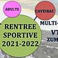 Année <b>sportive</b> 2021-2022