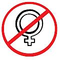 Petit traité de misogynie quotidienne