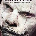 <b>Clown</b> - 2014 (Le costume du démon)