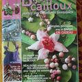 Bijoux cailloux n°1