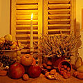 2-sept. thème fruits d'automne