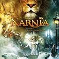 Le monde de <b>Narnia</b>