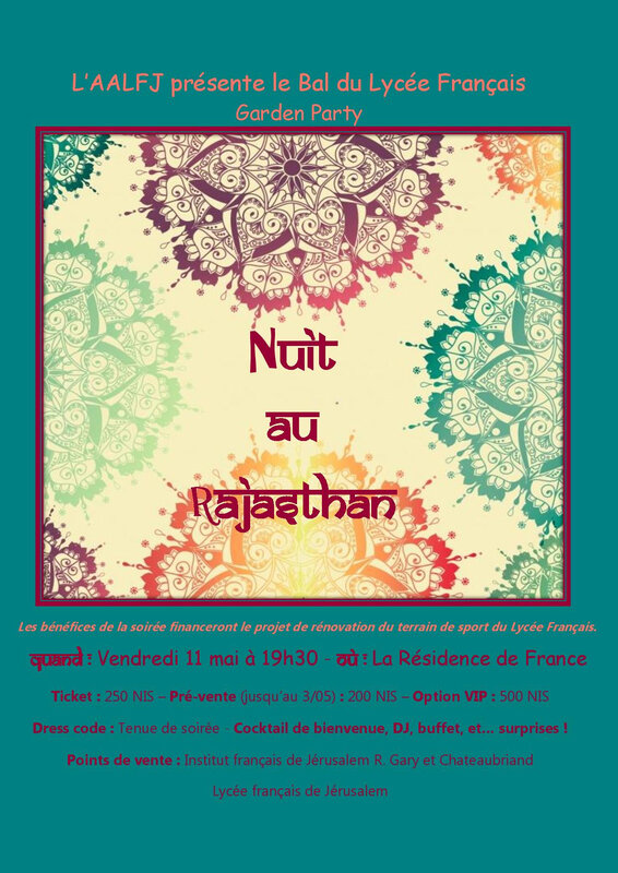 affiche bal 4-page-001