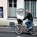 Hommage Charlie Hebdo (vélo)_0470
