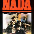 Claude <b>Chabrol</b> Week 6/7 : Nada!