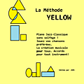 La Méthode Yellow