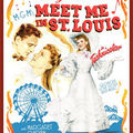 Meet me in st.louis (1944)