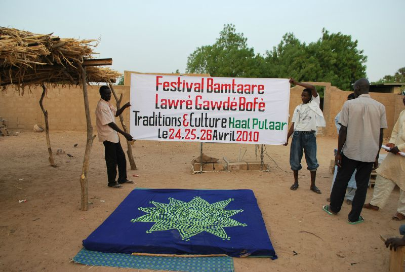 Sénégal - Décembre à Mai 2010 1793