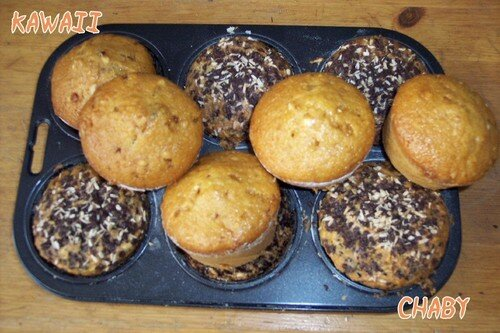 kawaii_muffins_2