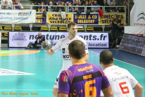 2011_10_30_20111030 SAHB Montpellier_167