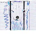Drawings blog