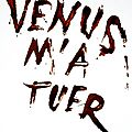 VENUS M'A