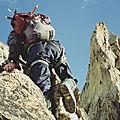 1999-06-01 Aiguilles des <b>Cinéastes</b>