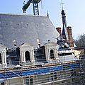 travaux_chateau2