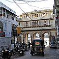 49- Rajasthan: Udaipur