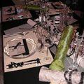 table fashion 040