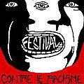 Festival Etudiant Contre le Racisme et les <b>Discriminations</b>