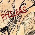 a04- Phileas