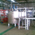 usine de production de jus de fruit3
