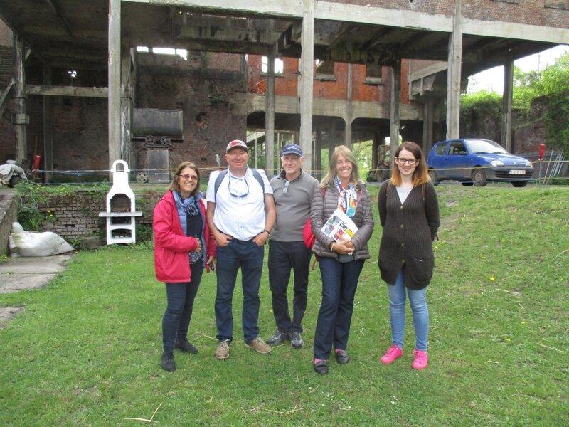 2018-04-24 - visit Uruguay - Suisse - Pologne - IMG_2268