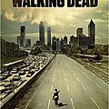 Walking dead / the affair