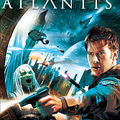 Stargate <b>Atlantis</b> - Saison 5